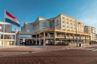 Hotel Van Oranje, Autograph Collection Image