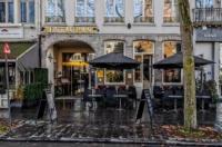 Hotel Damier Kortrijk Image