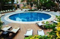 Hotel Tivoli Jardim Image