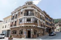 Apartamentos Casa Paulino Image