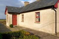 Ballinrobe Cottage Image