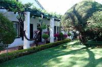 Buiten Verwagten Guest House Image