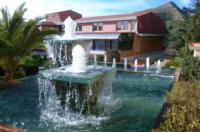 Hotel Costellazioni Image