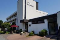 Pension Haus Heitzig Image