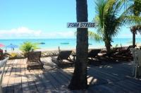 Pousada e Restaurante Encanto das Águas Image