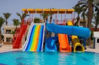 The Three Corners Royal Star Beach Resort Image