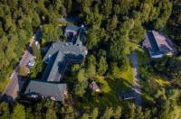 Hotel Zur Heidschnucke Image