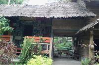 Aaah Inn Image
