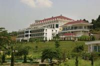 Braja Mustika Hotel Bogor Image