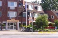 Hotel Stadt Norderstedt Image