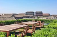 The Emperor Beijing Qianmen Image
