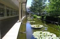University House - Anu Image
