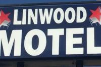 Linwood Motel Image