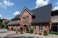 Hotel Sellhorn, Ringhotel Hanstedt Image