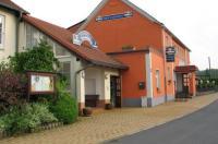 Landhotel Zum Heideberg Image