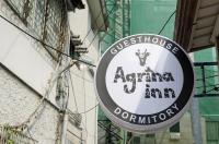 Agrina Guesthouse 2 Image