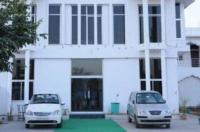 Hotel Raj Palace Image