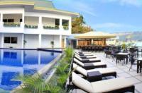 Mangrove Resort Hotel Image