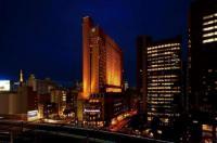 Dai-Ichi Hotel Tokyo Image