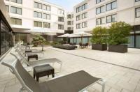 Ramada Nuernberg Parkhotel Image