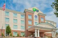 Holiday Inn Express Hotel Suites Bethlehem Image