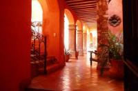 Casa Colibri Image