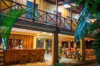 H&B Lodge Restaurant Image