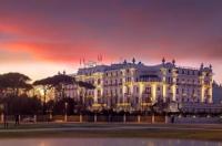 Grand Hotel Rimini e Residenza Parco Fellini Image