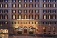 Hotel Quirinale Image