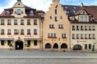 Hotel Eisenhut Image