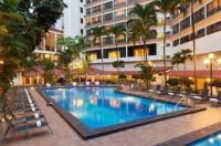 York Hotel Image