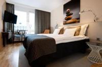 Hotel Birger Jarl Image