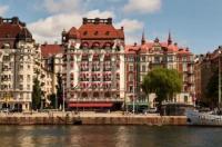Hotel Diplomat Stockholm Image