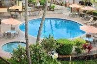 Uncle Billy's Kona Bay Hotel Image