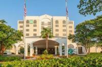 Embassy Suites Hotel Columbia-Greystone Image