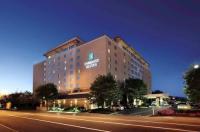 Embassy Suites Charleston Image