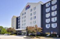 Fairfield Inn & Suites by Marriott Atlanta Vinings/Galleria Image