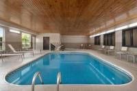 Fairfield Inn And Suites By Marriott Brookings Image