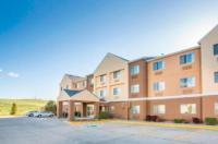 Fairfield Inn & Suites Cheyenne Image