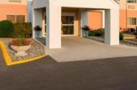 Fairfield Inn & Suites By Marriott Fargo Image