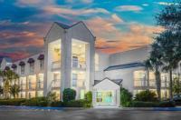 Days Inn Hilton Head Image