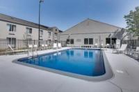 Fairfield Inn & Suites By Marriott Wichita East Image