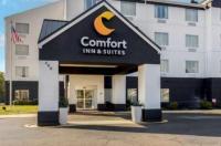 Fairfield Inn And Suites By Marriott Mt Laurel Image