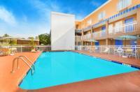 Baymont Inn & Suites - Savannah Midtown Image