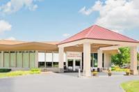 Ramada Inn And Conference Center-Lexington Image