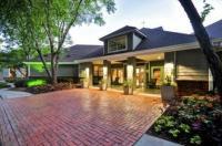 Homewood Suites By Hilton® Atlanta-Galleria/Cumberland Image