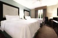 Homewood Suites By Hilton® Atlanta/Alpharetta Image