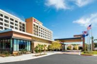 Charleston Plaza Hotel Image