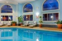 Crowne Plaza Hotel Southbury Image