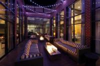 Hilton Mystic Image